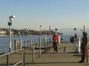 Zurich and Geneva 158 - Copy