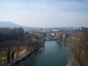 Berne 011