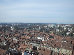 Berne 064
