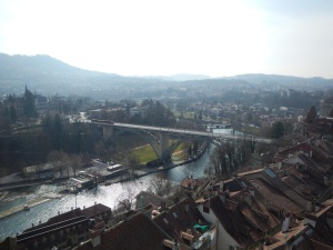 Berne 066