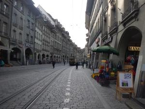 Berne 077