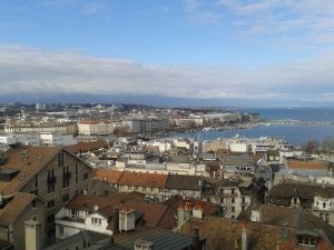 Geneva 028