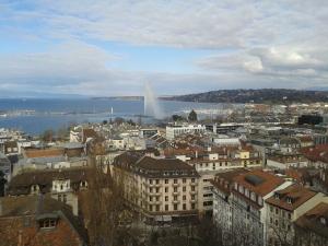 Geneva 029