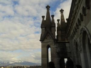 Geneva 053