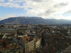 Geneva 059