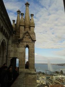 Geneva 063