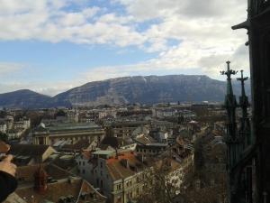 Geneva 069