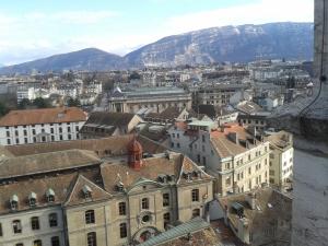 Geneva 074