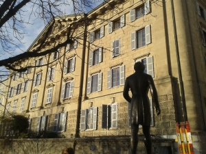 Geneva 106