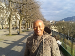 Geneva 109