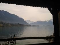 Montreux 140