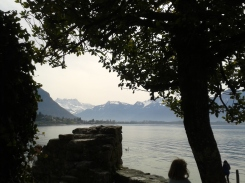 Montreux 274