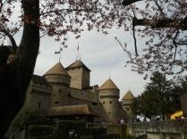 Montreux 314