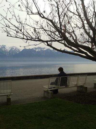 Montreux 409
