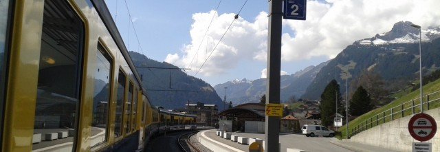 cropped-more-suisse-interlaken-251.jpg