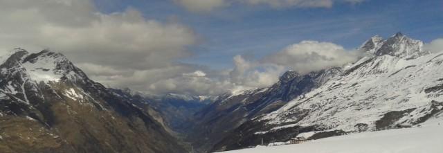 cropped-zermatt-202.jpg