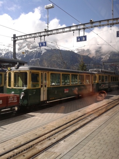 More Suisse (interlaken) 137