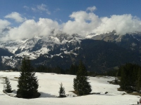 More Suisse (interlaken) 153