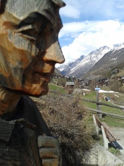 Zermatt 029