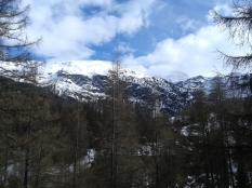 Zermatt 057