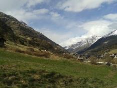 Zermatt 066
