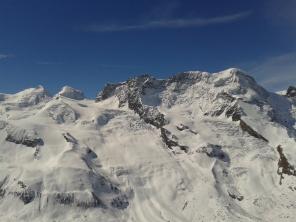 Zermatt 111