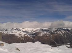 Zermatt 136