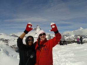 Zermatt 145