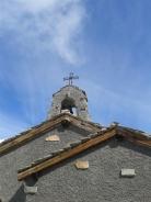 Zermatt 157