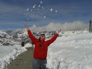 Zermatt 169