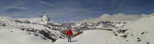 Zermatt 191