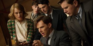 The-Imitation-Game-group-shot-600x301