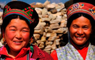 tamang-people-in-nepal