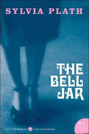 o-THE-BELL-JAR-facebook