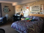 New year, new room
