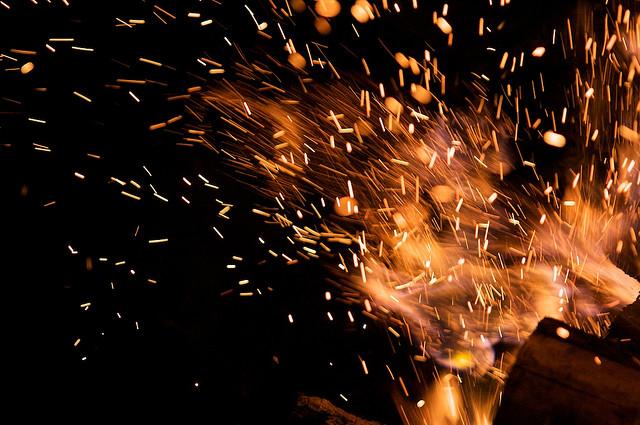 campfire-sparks.jpg