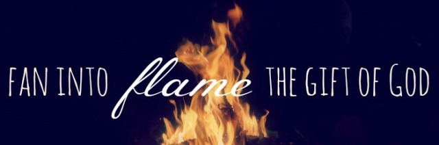 flameheader
